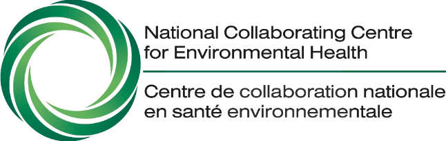 National Collaborating Centre for Environmental Health